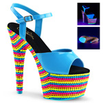 Pin on Women Costume Shoes