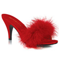 Обувь женская AMOUR-03