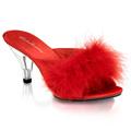 Обувь женская BELLE-301F