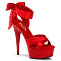 Обувь женская DELIGHT-668