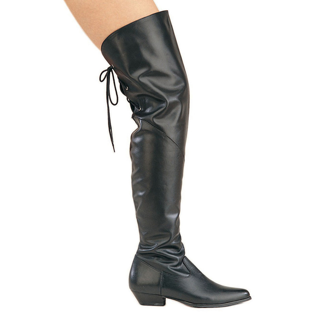 PLEASER Rodeo-8822 Series 1 Stiefel 1/2