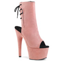 Pumps ADORE-1018FS