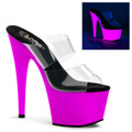 Pumps ADORE-702UV