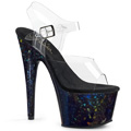 Pumps ADORE-708HSP
