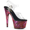 Pumps ADORE-708SP