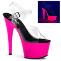 Pumps ADORE-708UV