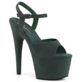 Pumps ADORE-709FS