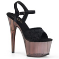 Pumps ADORE-709MCT