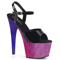 Pumps ADORE-709OMBRE