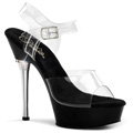 Pumps ALLURE-608
