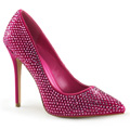 Pumps AMUSE-20RS