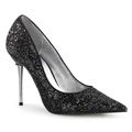 APPEAL-20G Pumps Stilettklack Vegan