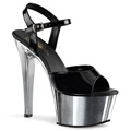 Pumps ASPIRE-609