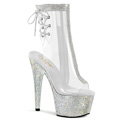 Pumps BEJEWELED-1018C-2RS