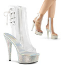Pumps BEJEWELED-1018DM-6