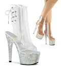 Pumps BEJEWELED-1018DM-7
