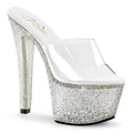 Pumps BEJEWELED-701-2