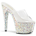 Pumps BEJEWELED-701MR