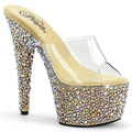 Pumps BEJEWELED-701MS