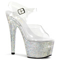 Pumps BEJEWELED-708DM