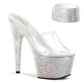 Pumps BEJEWELED-712RS