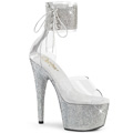 Pumps BEJEWELED-724RS