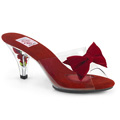Pumps BELLE-301BOW