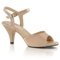 Pumps BELLE-309