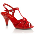 Pumps BELLE-322