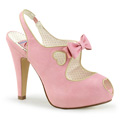Pumps BETTIE-03