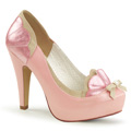 Pumps BETTIE-20