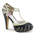 Pumps BETTIE-25