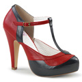 Pumps BETTIE-29