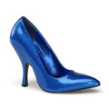 Pumps BOMBSHELL-01G