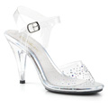 Pumps CARESS-408SD