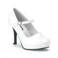 Pumps CONTESSA-50