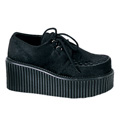 Pumps CREEPER-202