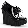 Pumps CREEPER-302