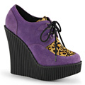 Pumps CREEPER-304