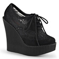 Pumps CREEPER-307
