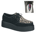 Pumps CREEPER-400