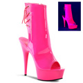 Pumps DELIGHT-1018UV