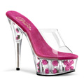 Pumps DELIGHT-601FL