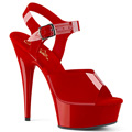 Pumps DELIGHT-608N