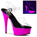 Pumps DELIGHT-608UV