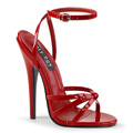 Pumps DOMINA-108