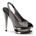 Pumps FASCINATE-654SL