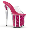Pumps FLAMINGO-801G