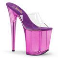 Pumps FLAMINGO-801T