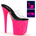 Pumps FLAMINGO-801UVG